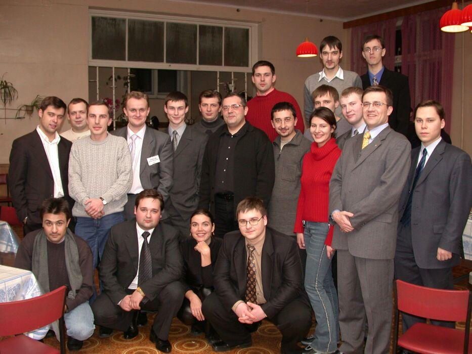 02-12-29 КРМР Суперфинал участники